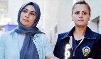 Aile boyu zulüm sürüyor... Meral Boydak'a 7.5 yıl hapis cezası verdiler