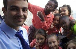 Hayat Sürgünü Sona Eren Muhacir Öğretmen Yasin