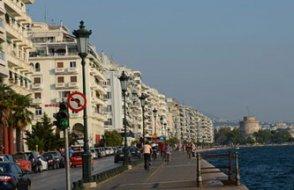 Selanik'teki Türklerle ilgili DHA'dan yalan haber