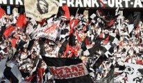 Alman taraftar protestosu işe yaradı: Pazartesi maç yapılmayacak