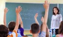 Öğretmenlerde KHK korkusu yerleşti... Daha iyi iş bulsam bırakırım diyenlerde rekor oran