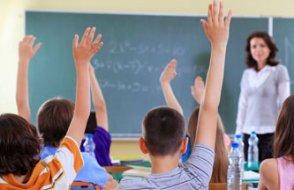 Almanya imamlardan sonra Türkçe öğretmenini de kendi yetiştirecek