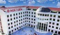 Konkordato ilan eden okul kampüsü kapattı, veliler tepkili: Güvenmekle hata ettik