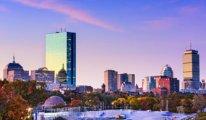 İş bulmak için 'en cazip 100 dünya şehri' belirlendi