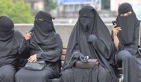 İsviçre 'burka' için referanduma gidiyor