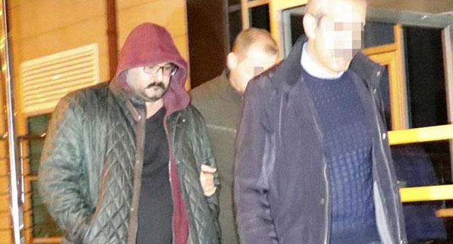 İtirafçılık kurtarmadı, Murat Yeni'nin cezası belli oldu