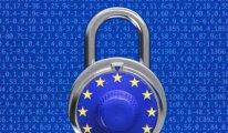 Avrupa Birliği telif savaşını abarttı... İnternetin sonunu getirebilir