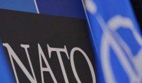 NATO kınamakla yetindi