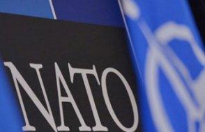 Fransız vekillerden Türkiye'nin NATO üyeliği için kritik adım
