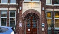 Mülteci aile sınırdışı edilmesin diye: Hollanda'daki kilisede bir aydır ayin var
