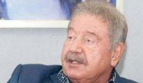 Eski Trabzonspor Başkanı Mehmet Ali Yılmaz otelini satışa çıkardı