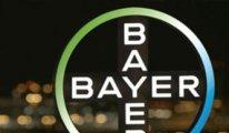 Alman ilaç şirketi Bayer'e yeni dava