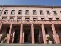 Adalet Bakanlığı'na operasyon: 84 gözaltı kararı