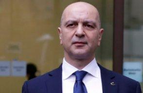 Hürriyet'in okur temsilcisinden kendi gazetesine sansür eleştirisi