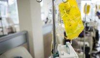 4'üncü safha akciğer kanseri edebiyat öğretmeni hâlâ cezaevinde