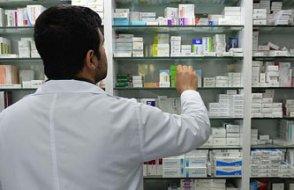 Belediyeler 'tanzim eczane' açsın ilaç satsınlar