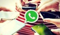 WhatsApp artık yüz binlerce telefonda çalışmayacak