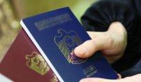 İsrail'le vizeleri kaldıran ilk Arap ülkesi