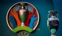 Milli Takım'ın Euro 2020 eleme grubu rakipleri belli oldu