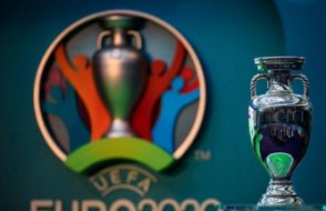 Türkiye'nin EURO 2020'deki torbası belli oldu