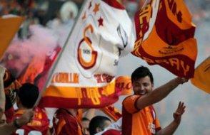 'Galatasaray'a kayyım atanabilir'