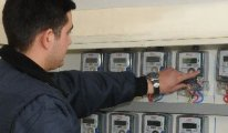 Türkiye'de elektrik ve doğal gaz kararı