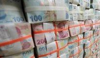 Reel sektörün borcu alarm veriyor