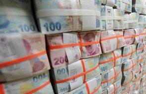 Türkiye ekonomisine ilişkin çok karamsar tablo