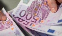 Türk lirasında değer kaybı sürüyor: Euro 10 TL'yi geçti