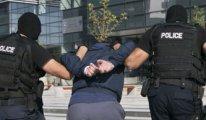 Truva Kalkanı Operasyonu: Dünya genelinde 800 gözaltı