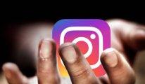 En kalabalık 5. Instagram'cı kitlesi Türkiye'de