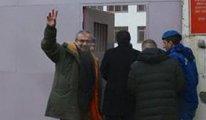 Sırrı Süreyya Önder cezaevinde tek kişilik hücre istedi