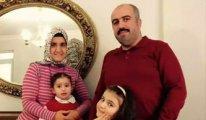Buruk sevinç... İki evladını kaybeden Enes Civelek'e 3 yıl sonra tahliye