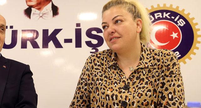 Asgari ücretli güvenlik görevlisi anlattı: Cebime 3 TL kalıyor