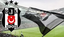 Malmö'ye yenilen Beşiktaş Avrupa'ya veda etti