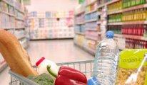 Market alışverişinde alınanlar dezenfekte edilmeli mi?