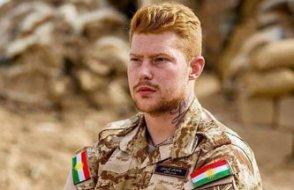 Türkiye'de terör suçundan mahkum olan İngiliz gizlice ülkesine döndü