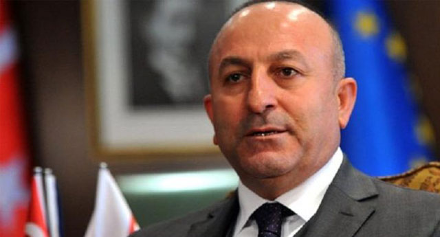 Trump'un yalanladığı iade ve sınırdışı iddiasıyla ilgili Çavuşoğlu'ndan yeni açıklama