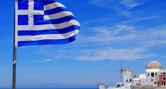 İşte Yunanistan Başbakanı Miçotakis'in o açıklaması