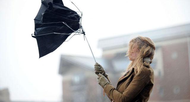 'Ekonomide şemsiye artık ters döndü...'
