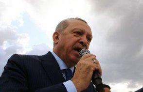 Beyaz Saray'dan Erdoğan'a çok gizli telefon: Vazgeçin