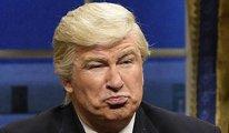 Trump, ABD'nin 'cumartesi gecesi eğlencesinin' yargılanmasını talep etti
