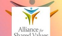 Hizmet Hareketi'nin Temel Değerleri Kamuoyuna Açıklandı