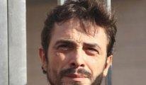 Oyuncu Ahmet Kural'a 16 ay 20 gün hapis cezası