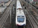 Yüksek hızlı tren için uzmanlardan korkutan uyarı