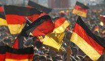 Almanya'ya göçmen akını doğum oranını da patlattı