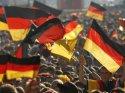 Almanya 2018'de 'cari fazla' rekoru kırarak dünya birincisi oldu: Tam 294 milyar dolar!