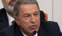 AKP'den 'U' dönüşünün böylesi