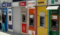 İş Bankası'na operasyon sinyali
