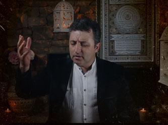Sanatçı Cenk Kaynak'tan yeni klip: Kul Hakkı